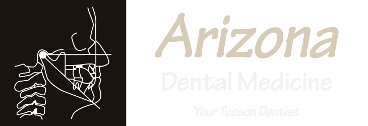 Arizona Dental Medicine